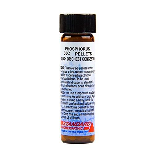 30c 160 Pellets - 3
