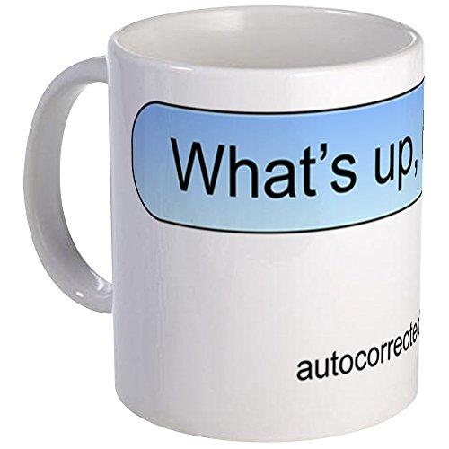 cafepress-biotech-unique-coffee-mug-coffee-cup
