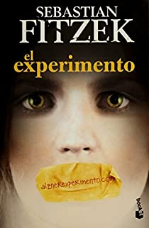 El experimento par Fitzek