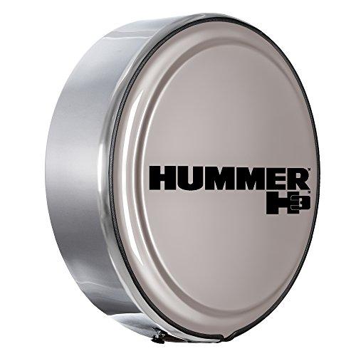 (Hummer H3-32