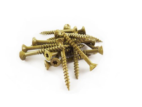 Inch Fasteners - Best Reviews Tips