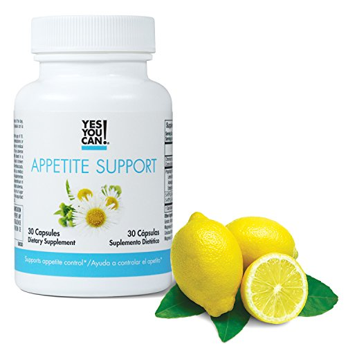 Buy appetite control products