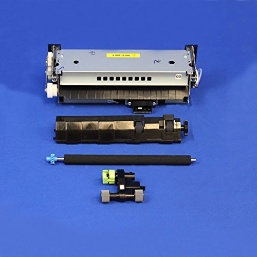 - LEXMARK 40X8427 MS81x Fuser Maint. Kit