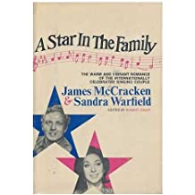 A star in the family;: An autobiography in diary form,