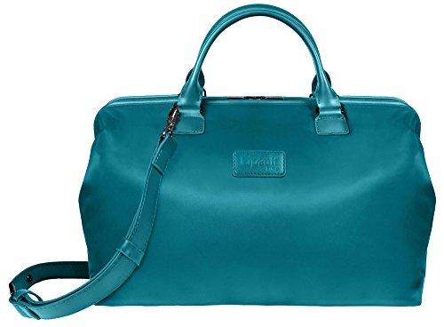 lipault-paris-bowling-bag-m-discontinued-colors-duck-blue
