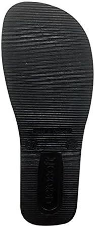 Aerosoft Footwear Anette Women/'s Sandals