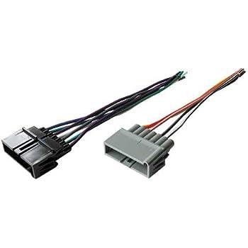41v5%2BD3t%2B5L._SL500_AC_SS350_ Jeep Stereo Wiring Harness on jeep alternator, jeep compass wiring harness, jeep ignition lock, jeep trailer hitch wiring harness, jeep engine wiring harness, jeep subwoofer, jeep tow bar wiring harness, jeep transmission harness, jeep alpine, jeep dvd player,