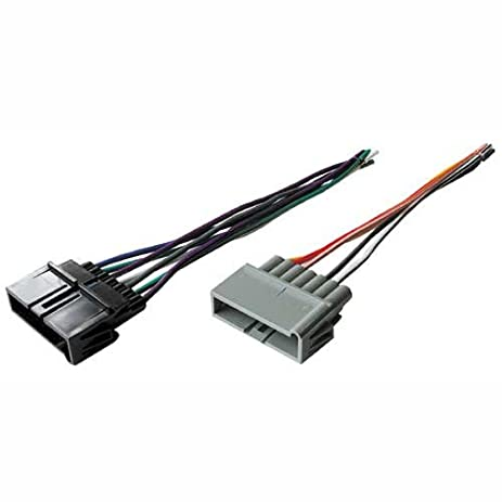 41v5%2BD3t%2B5L._SY463_ car stereo wiring diagram 96 dodge neon wiring diagrams 1996 dodge neon wiring diagram at cos-gaming.co