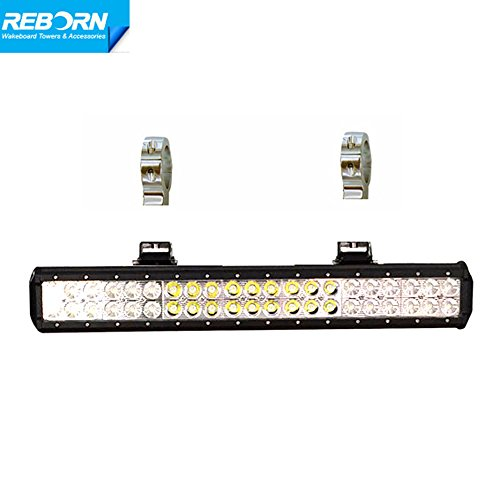 Led Wakeboard Lights in US - 3