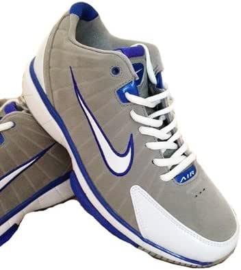 Nike Air Total Package Low Mens