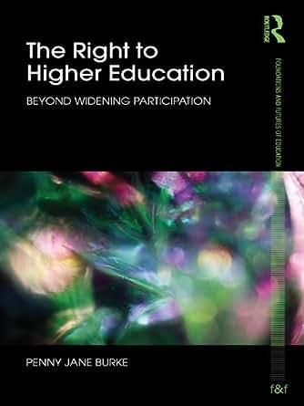 Popular Participation Books Shelf