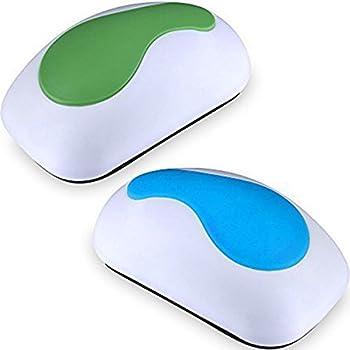 Amazon.com : Expo 81505 Block Eraser Dry Erase Whiteboard
