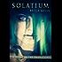 Solatium (Emanations, an urban fantasy series Book 2)