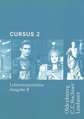 cursus-ausgabe-b-unterrichtswerk-fr-latein-cursus-b-lm-2-loseblattsammlung-zu-den-lektionen-21-36