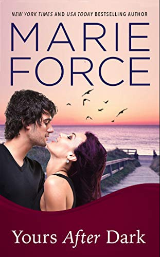 Marie Force Ebook