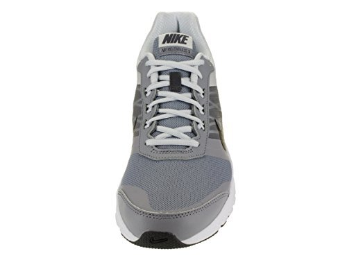 61d23f8af50 Nike Air Relentless 5 Men s Running Shoes 807092-002 Cool Grey Black-Anthracite-White  14 M US - Buy Online in UAE.
