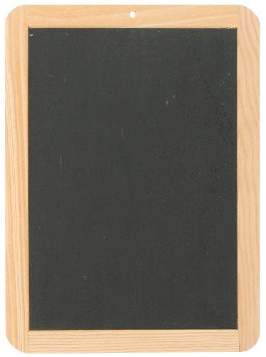 Schiefertafel 29,5 x 21,8 cm