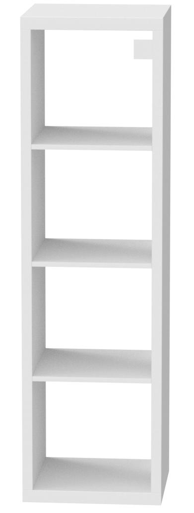 Ikea - Librería Infantil: Amazon.es: Hogar