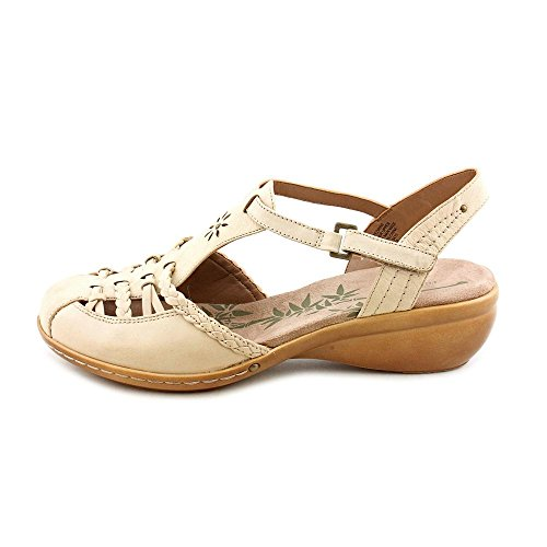 Best Site To Buy Shoes Online In Usa