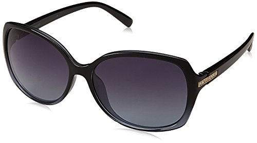 Pz PLD S 5011 Grey Sf Azul Sonnenbrille Polaroid Black Shdbluee RqTzHwx