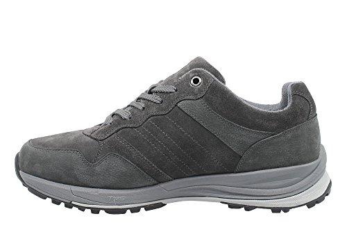 Baskets chaussures Flanant Le Daim Ts037 En Gris Sport Sd T xUAqw40CC