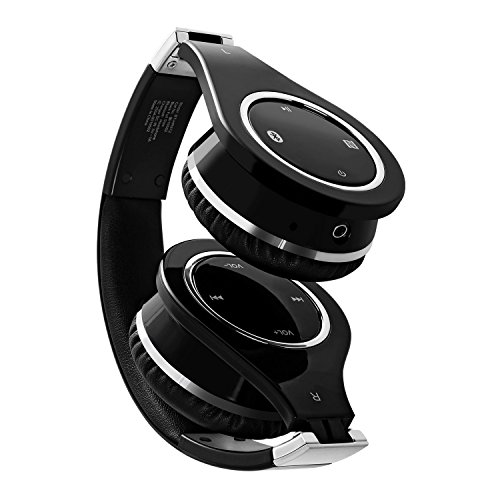 bluetooth-headphone-40mixcder-872-wireless-wired-foldable-with-nfc-tap-stereo-headset-with-built-in-