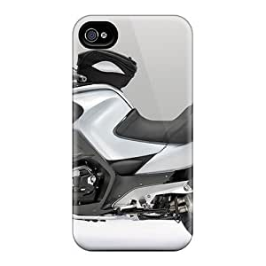 Hot Fashion DSV3107xyLq Design Cases Covers For Iphone 6 Protective Cases (bmw R1200rt)