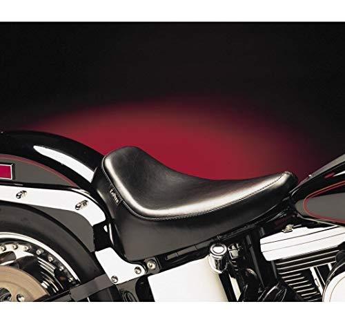 - Le Pera LKB-800 Silhouette Deluxe Solo Seat
