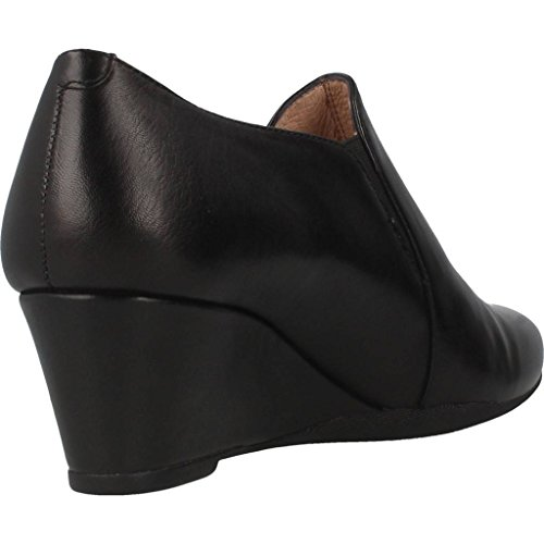 Stivali per le donne, color Nero , marca STONEFLY, modelo Stivali Per Le Donne STONEFLY EMILY 3 Nero
