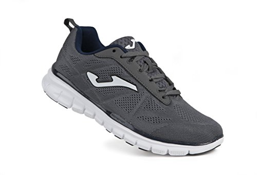 JOMA C.TEMPO MEN 617 DARK GREY 40