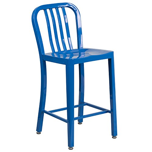 flash-furniture-ch-61200-24-bl-gg-24-high-blue-metal-indoor-outdoor-counter-height-stool-with-vertic