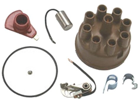Sierra International 18-5271 Tune Up Kit