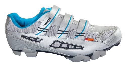 Mountain Soneza silver Vaude Ladies silver RC Bike Shoes p4qHZqc