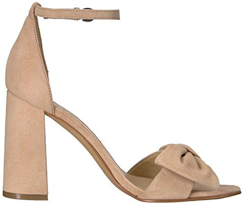 Marc Fisher Donna  Malden Sandal - Choose Choose Choose SZ colore 6a2290