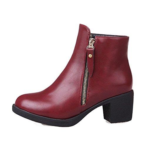 AgeeMi AgeeMi Femme Femme AgeeMi Shoes Shoes Femme AgeeMi Shoes 7YUYnrRq