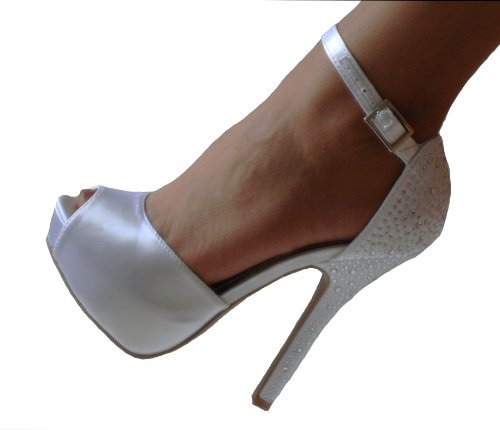 Buy Bridal Shoes Online Usa