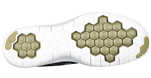 Nike Bone Laufschuh Run Uomo Olive Flex Herren Running Neutral Light 2018 Scarpe rqCxPr5Hwg