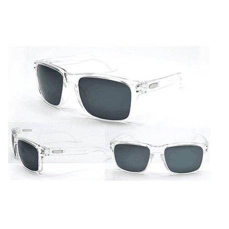 de gafas que nbsp; para hombres moda Uv nbsp;sol nbsp; gafas plata conducen White de gafas sol GGSSYY masculinas marca el de hombre wv8UYU