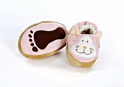 Dulce para bebé, diseño de ositos de gato de Teddy Kom paniet de Suecia