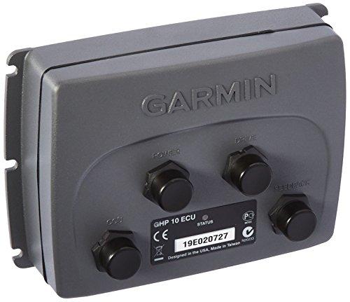 Garmin ECU by Garmin
