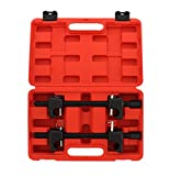 11 1/2'' INCH MacPherson COIL SPRING COMPRESSOR COMPRESSION KIT BRAND NEW TOOL