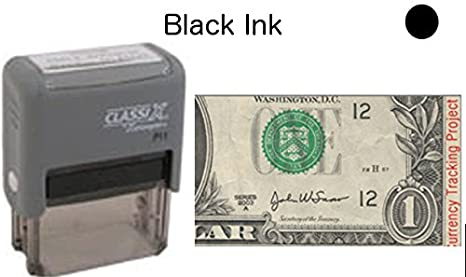 amazon com where s george stamp classix 1line currency