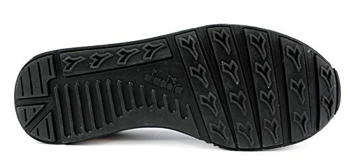 Diadora Mod Donna Fancy Camaro Wn Scarpe Tomaia Suede 174335c7893 Art In TT1q6