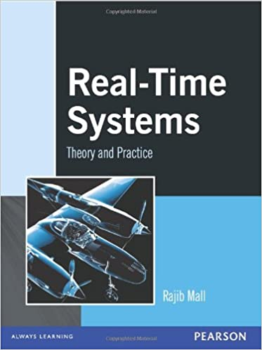 Real Time Systems Pdf