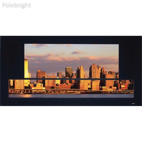 38065 Vデュアル形式Imagerマスキングシステム( HDTV 78 x 139
