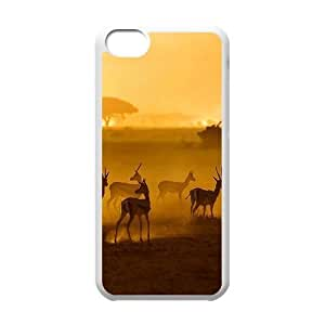 Antelope DIY Case Cover for iPhone 6 plus (5.5) LMc-85308 at LaiMc