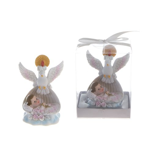 Lunaura Religious Keepsake - Set of 12