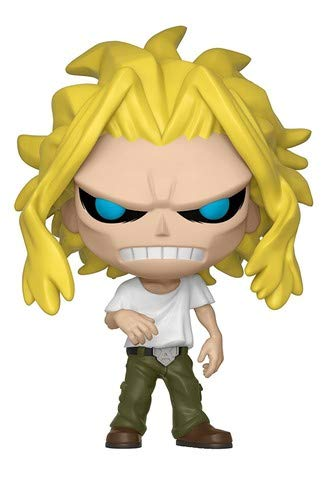 Funko Pop!  Boku No Hero Academia - All Might