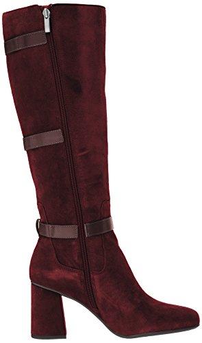Franco Sarto Womens Knee Boot Boot Ad Alambicco