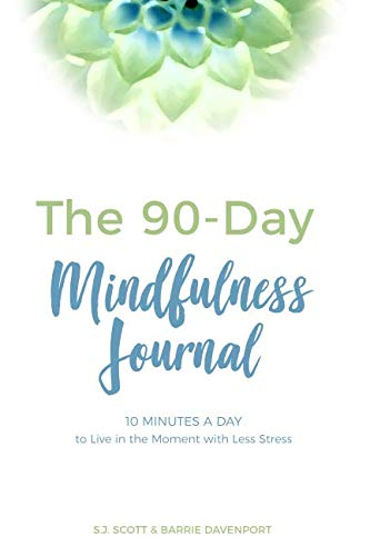 100 Best Meditation Books of All Time - BookAuthority